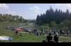 2011-04-22_15-13-16_585_nurburg_0
